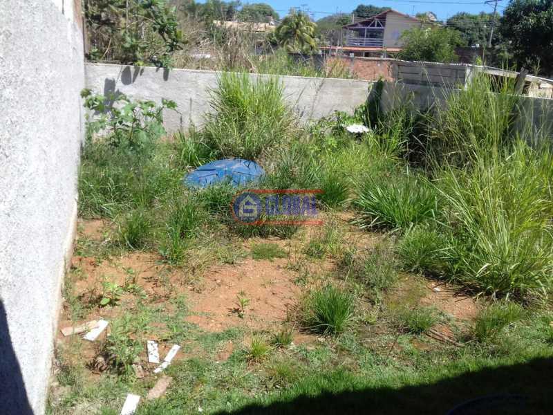 83845cbf-9e2b-4544-a18a-224b79 - Casa 2 quartos à venda São José do Imbassaí, Maricá - R$ 220.000 - MACA20202 - 13