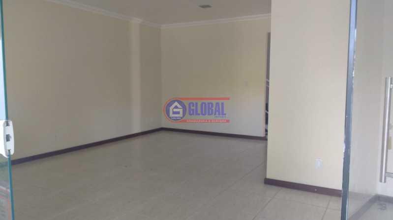 B - Casa em Condomínio 3 quartos à venda Flamengo, Maricá - R$ 450.000 - MACN30062 - 7