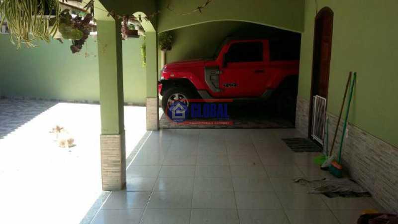 108605100328686 - Casa 3 quartos à venda Araçatiba, Maricá - R$ 489.000 - MACA30119 - 6