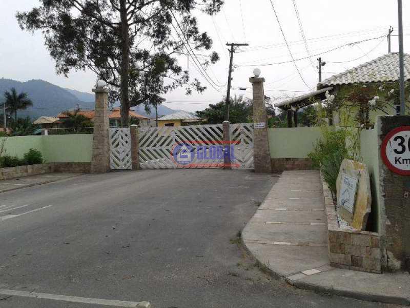 847624023726108 - Terreno 460m² à venda São José do Imbassaí, Maricá - R$ 80.000 - MAUF00151 - 4