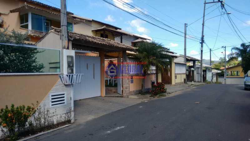 00adb446-c76f-4449-9ce7-a4e149 - Casa 3 quartos à venda Flamengo, Maricá - R$ 550.000 - MACA30125 - 6
