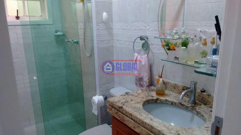 4eac28a4-1977-4174-89a9-5cf203 - Casa 3 quartos à venda Flamengo, Maricá - R$ 550.000 - MACA30125 - 9