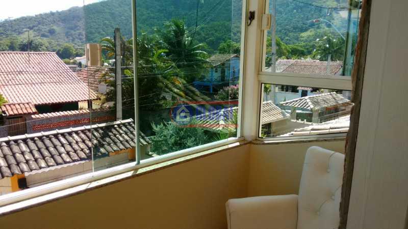 8ab71b15-0ff3-46b3-a5f9-430abb - Casa 3 quartos à venda Flamengo, Maricá - R$ 550.000 - MACA30125 - 10
