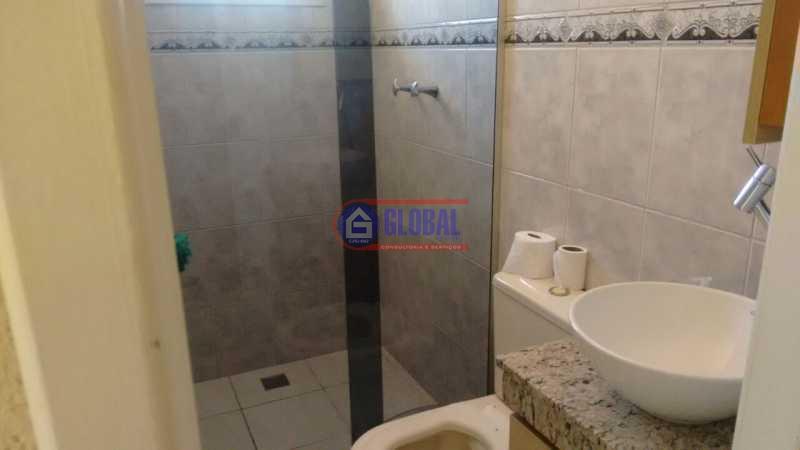 82c8c526-9705-48b5-940a-160d17 - Casa 3 quartos à venda Flamengo, Maricá - R$ 550.000 - MACA30125 - 13