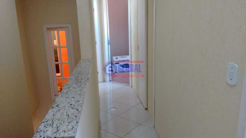 98c9971f-fc2c-4c17-a8d8-0b891f - Casa 3 quartos à venda Flamengo, Maricá - R$ 550.000 - MACA30125 - 17