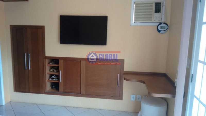 6345bc15-ac96-4580-a124-b0eb6d - Casa 3 quartos à venda Flamengo, Maricá - R$ 550.000 - MACA30125 - 21