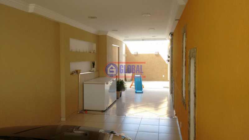 d241f608-943b-48f8-ae99-cde780 - Casa 3 quartos à venda Flamengo, Maricá - R$ 550.000 - MACA30125 - 5