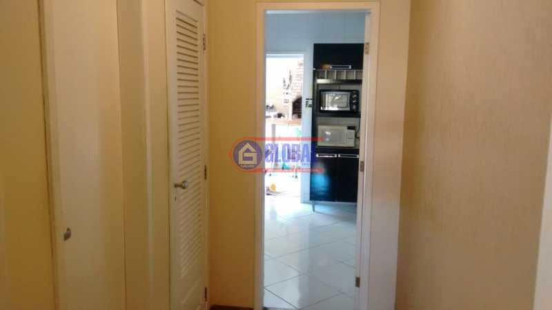 de8323cd-54ea-402f-ab43-256737 - Casa 3 quartos à venda Flamengo, Maricá - R$ 550.000 - MACA30125 - 20