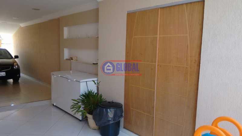 ef564a86-21ac-49ec-b0a1-a1e074 - Casa 3 quartos à venda Flamengo, Maricá - R$ 550.000 - MACA30125 - 25