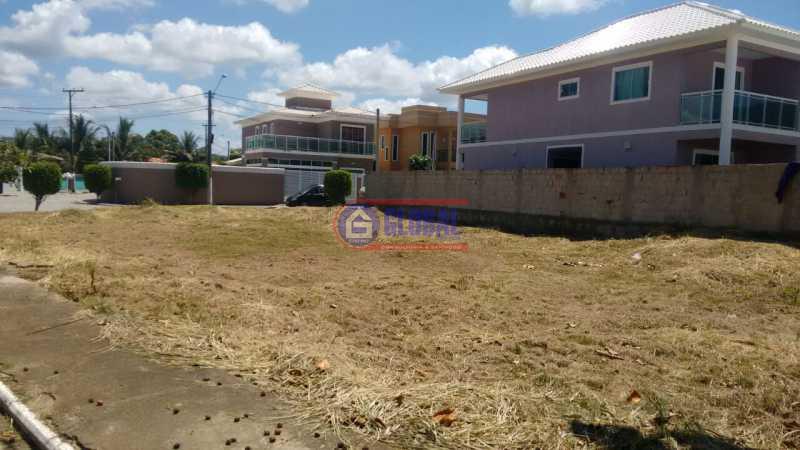 63da9afb-ee78-45bf-9606-ac958e - Terreno 490m² à venda Flamengo, Maricá - R$ 210.000 - MAUF00156 - 5
