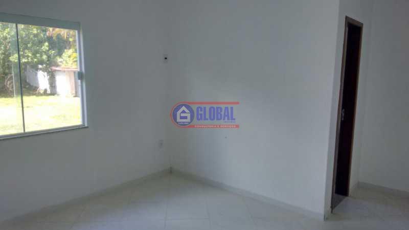3d159a72-0eb2-4650-955b-5eb6eb - Casa 3 quartos à venda Condado de Maricá, Maricá - R$ 350.000 - MACA30130 - 12