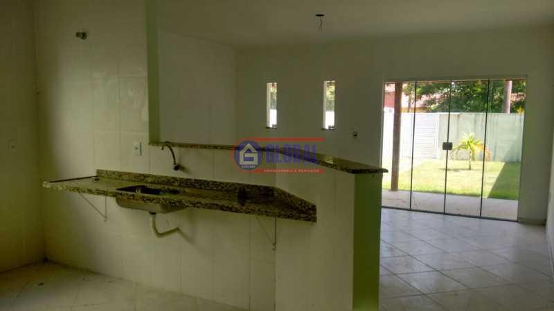 0941beef-7739-46c0-8f1e-ad12f9 - Casa 3 quartos à venda Condado de Maricá, Maricá - R$ 350.000 - MACA30130 - 7