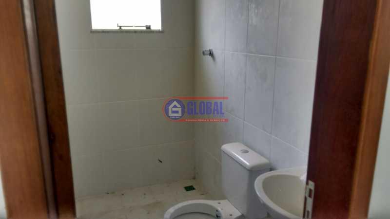 b7ce22b6-c28d-4579-8ad3-2874da - Casa 3 quartos à venda Condado de Maricá, Maricá - R$ 350.000 - MACA30130 - 13