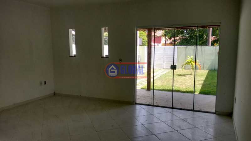 ca0864e6-ad31-450d-ae9c-9402d9 - Casa 3 quartos à venda Condado de Maricá, Maricá - R$ 350.000 - MACA30130 - 6