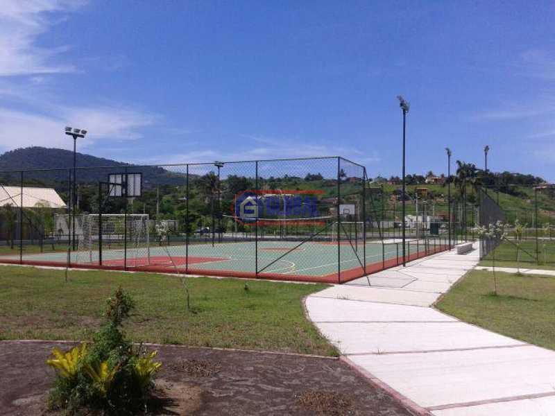 531622015739699 - Terreno 393m² à venda Flamengo, Maricá - R$ 170.000 - MAUF00161 - 8