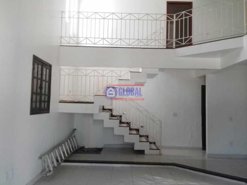 2A - Casa 5 quartos à venda Itapeba, Maricá - R$ 550.000 - MACA50017 - 5