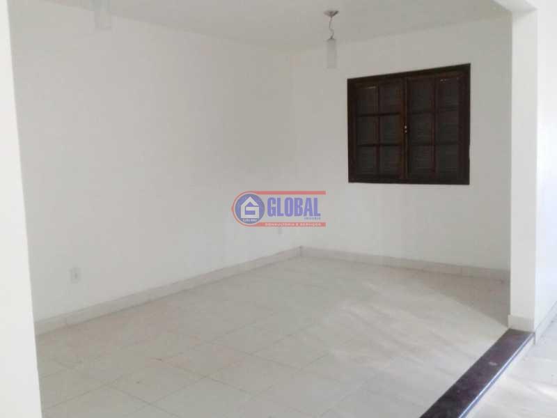 2B - Casa 5 quartos à venda Itapeba, Maricá - R$ 550.000 - MACA50017 - 6