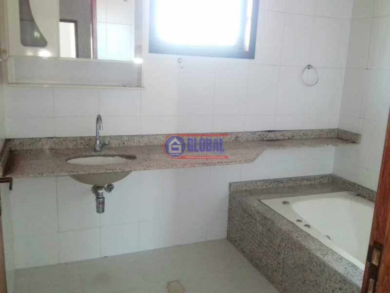 4B - Casa 5 quartos à venda Itapeba, Maricá - R$ 550.000 - MACA50017 - 13