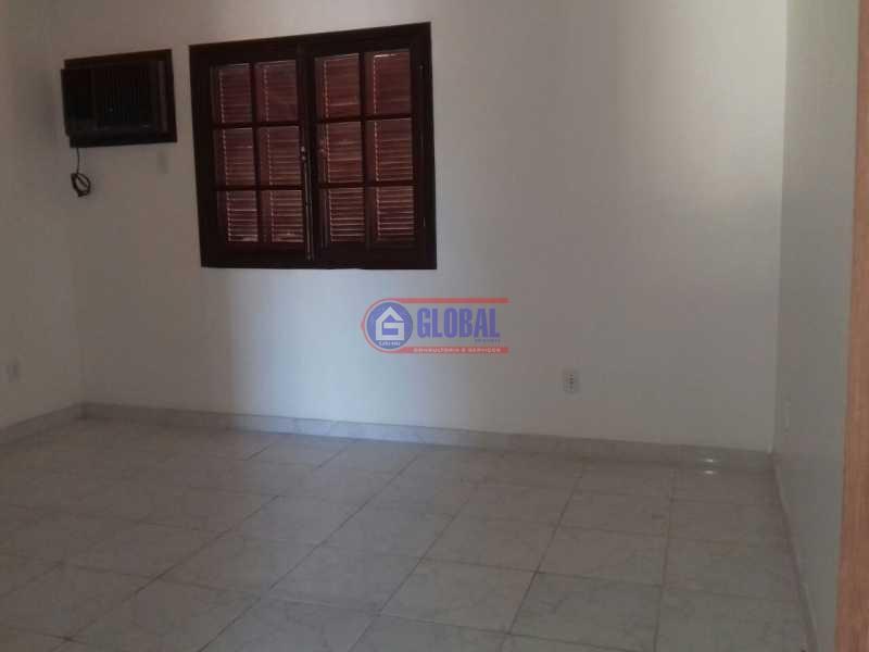 5A - Casa 5 quartos à venda Itapeba, Maricá - R$ 550.000 - MACA50017 - 14