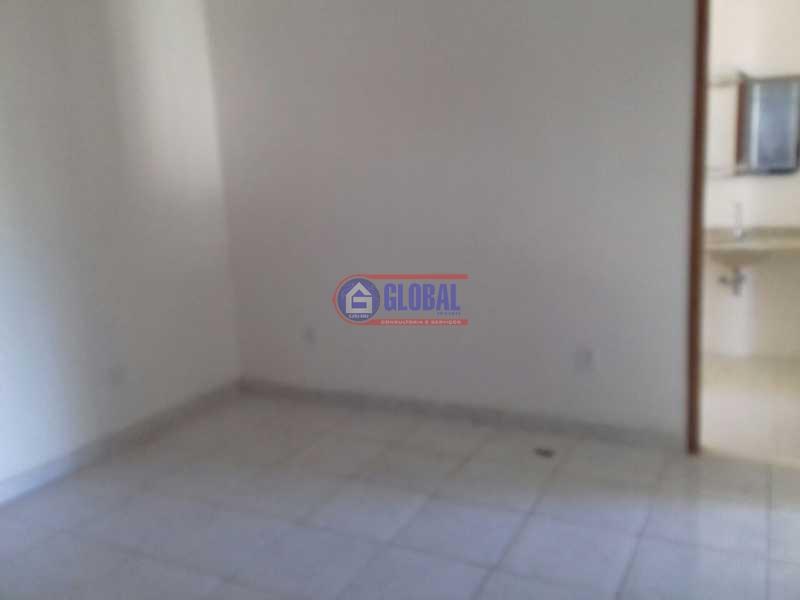 5B - Casa 5 quartos à venda Itapeba, Maricá - R$ 550.000 - MACA50017 - 15