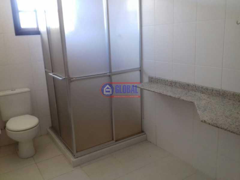 5C - Casa 5 quartos à venda Itapeba, Maricá - R$ 550.000 - MACA50017 - 16