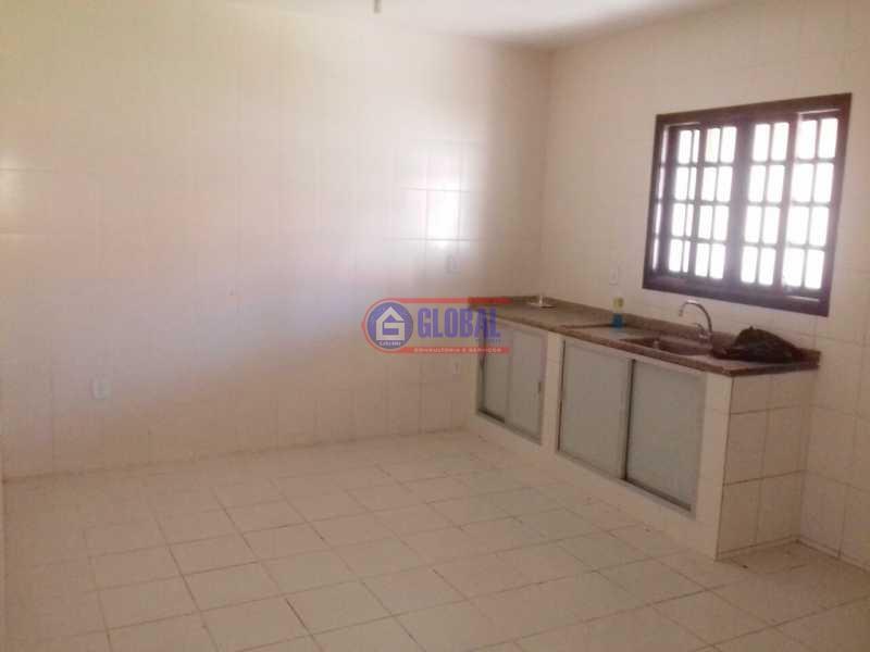 7A - Casa 5 quartos à venda Itapeba, Maricá - R$ 550.000 - MACA50017 - 20