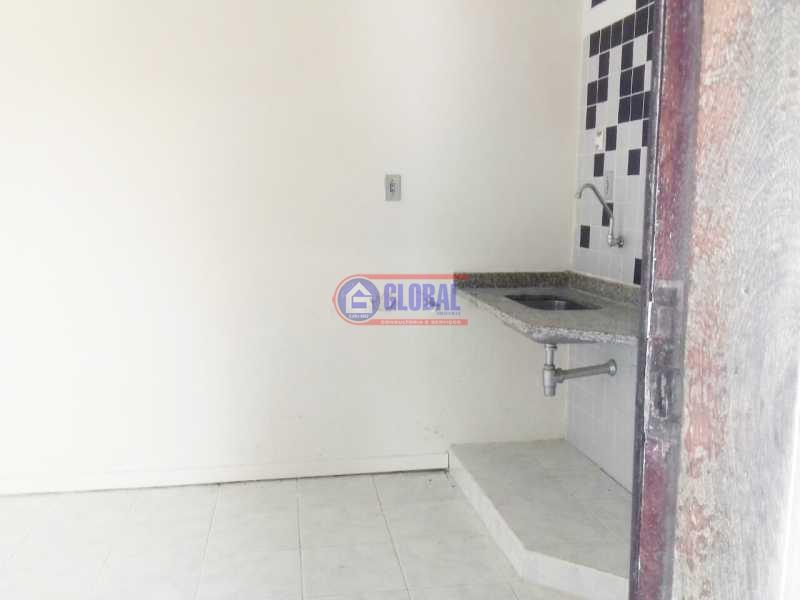 8G - Casa 5 quartos à venda Itapeba, Maricá - R$ 550.000 - MACA50017 - 29