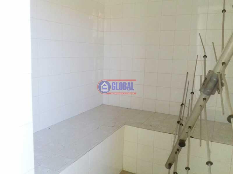 8H - Casa 5 quartos à venda Itapeba, Maricá - R$ 550.000 - MACA50017 - 30
