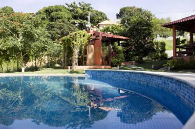 Condomínio - Piscina - Terreno 283m² à venda Flamengo, Maricá - R$ 150.000 - MAUF00163 - 21