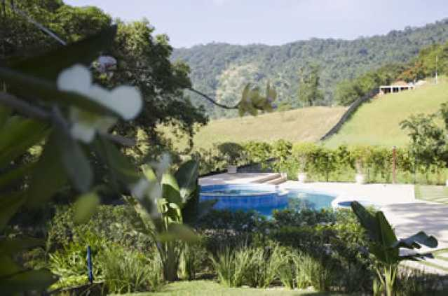 Condomínio - Piscina - Terreno 283m² à venda Flamengo, Maricá - R$ 150.000 - MAUF00163 - 23