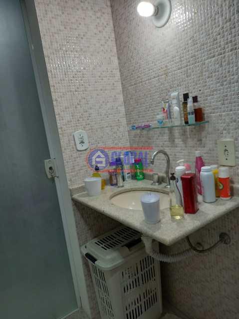 4d612251-a429-4118-8664-96f029 - Casa 3 quartos à venda Barra de Maricá, Maricá - R$ 470.000 - MACA30132 - 15