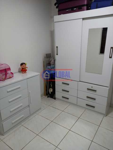06beac57-f556-47a1-8b3d-e806ca - Casa 3 quartos à venda Barra de Maricá, Maricá - R$ 470.000 - MACA30132 - 9