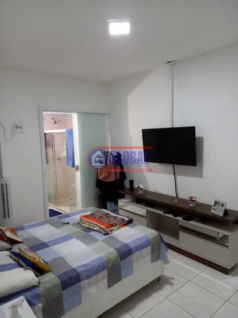 8e2eff50-aeeb-4993-9da8-ed59a4 - Casa 3 quartos à venda Barra de Maricá, Maricá - R$ 470.000 - MACA30132 - 12