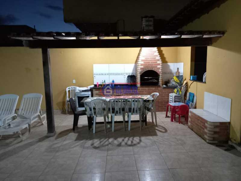 37ee0765-0785-48da-a500-bbe0cb - Casa 3 quartos à venda Barra de Maricá, Maricá - R$ 470.000 - MACA30132 - 19