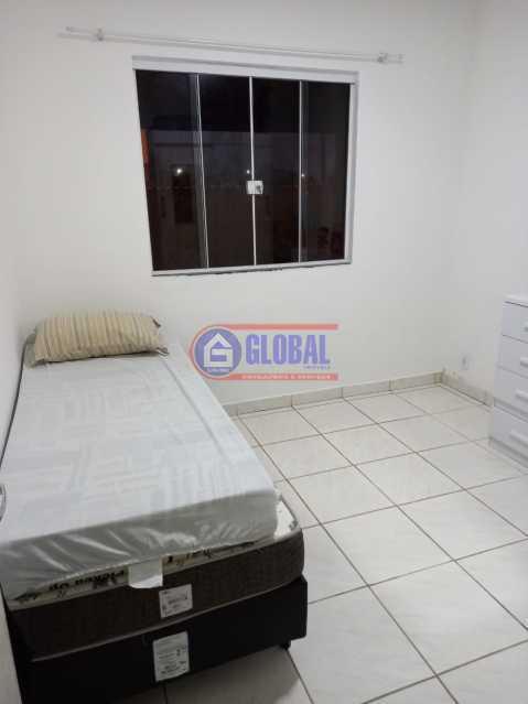 48c3af7f-3a7b-4c3f-8626-182287 - Casa 3 quartos à venda Barra de Maricá, Maricá - R$ 470.000 - MACA30132 - 8