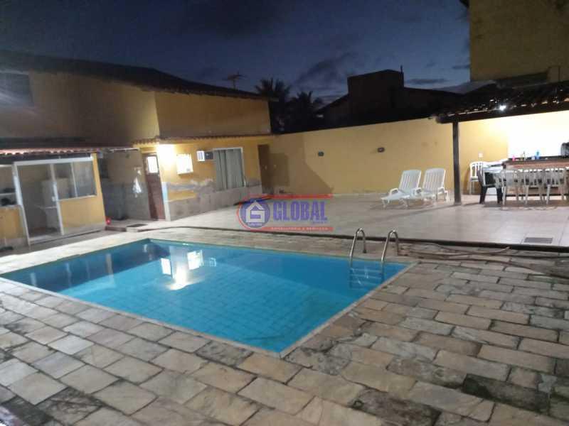 55a70670-c610-4a59-b23e-7b9abe - Casa 3 quartos à venda Barra de Maricá, Maricá - R$ 470.000 - MACA30132 - 20