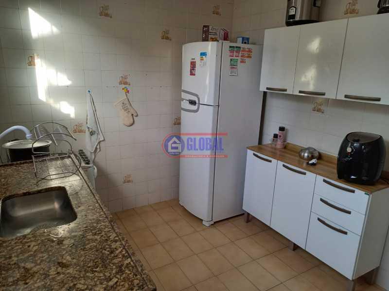 78c96b6a-d66e-4193-ba67-103f58 - Casa 3 quartos à venda Barra de Maricá, Maricá - R$ 470.000 - MACA30132 - 16