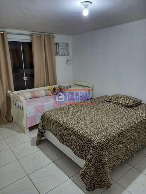 93d1d610-81a0-420e-b7bd-3d355f - Casa 3 quartos à venda Barra de Maricá, Maricá - R$ 470.000 - MACA30132 - 10