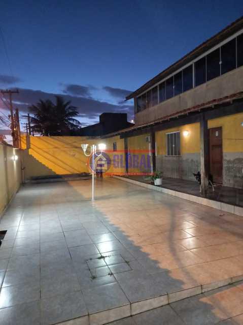 57770960-67a6-43f3-a54b-a1887b - Casa 3 quartos à venda Barra de Maricá, Maricá - R$ 470.000 - MACA30132 - 3
