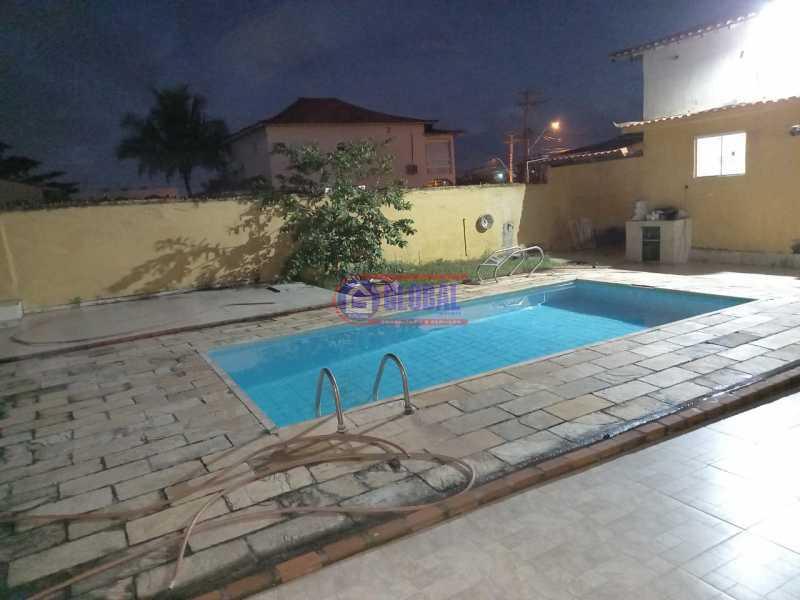 a2c4a3ea-7b71-45e9-b081-6abcc7 - Casa 3 quartos à venda Barra de Maricá, Maricá - R$ 470.000 - MACA30132 - 21