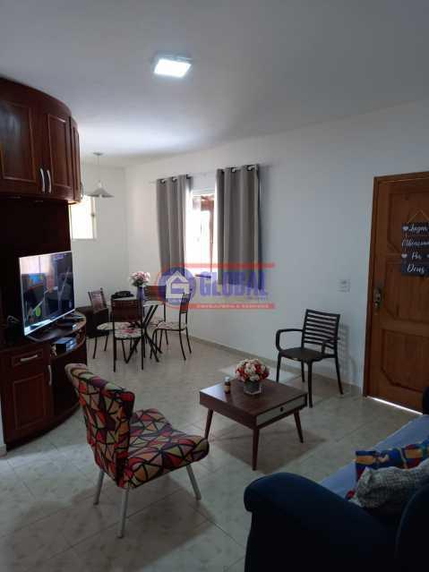 a09ce066-323b-49f6-8d95-f13ff2 - Casa 3 quartos à venda Barra de Maricá, Maricá - R$ 470.000 - MACA30132 - 4