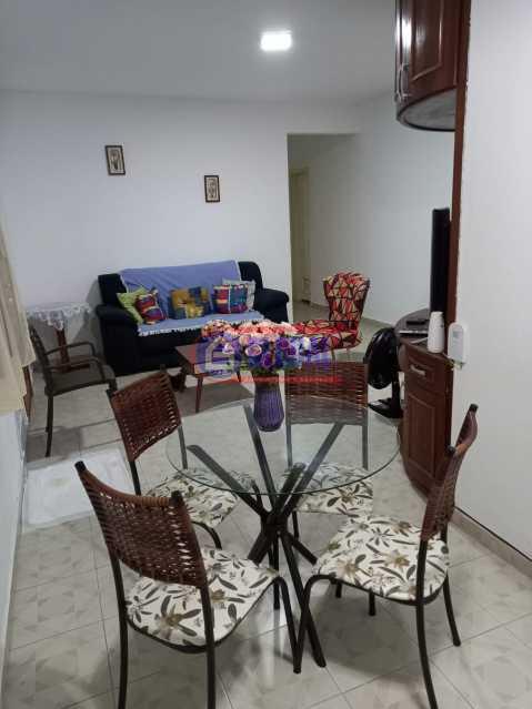 a9a2ccfe-91c0-4612-b6b8-546f9d - Casa 3 quartos à venda Barra de Maricá, Maricá - R$ 470.000 - MACA30132 - 5