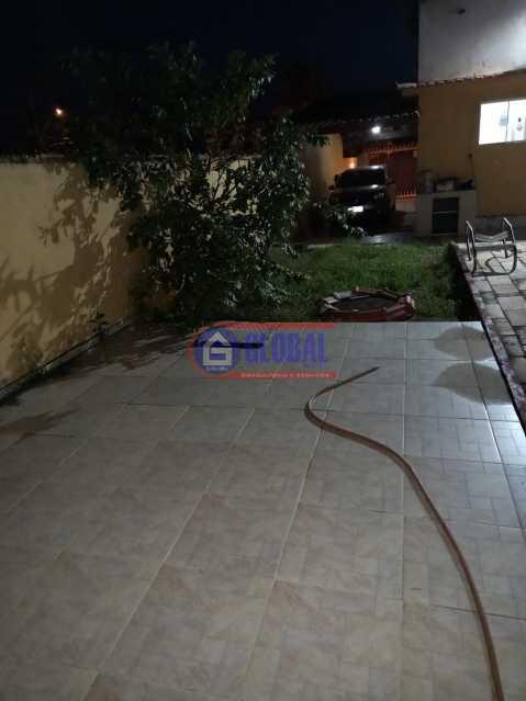 c0a1446b-9935-4105-9db3-49e9cb - Casa 3 quartos à venda Barra de Maricá, Maricá - R$ 470.000 - MACA30132 - 22