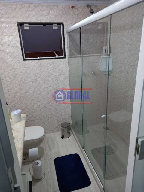 c1f868e5-0b49-4734-8de3-038666 - Casa 3 quartos à venda Barra de Maricá, Maricá - R$ 470.000 - MACA30132 - 7
