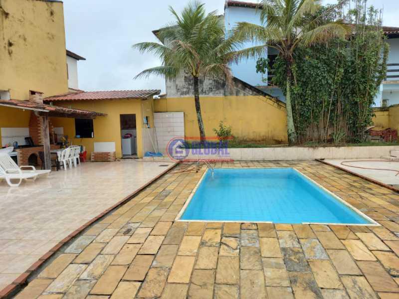 eb4d6af1-ba22-411a-b279-560234 - Casa 3 quartos à venda Barra de Maricá, Maricá - R$ 470.000 - MACA30132 - 18