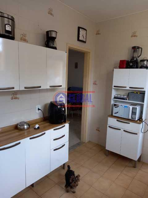 fbd9c946-838e-48b1-b090-dba432 - Casa 3 quartos à venda Barra de Maricá, Maricá - R$ 470.000 - MACA30132 - 17
