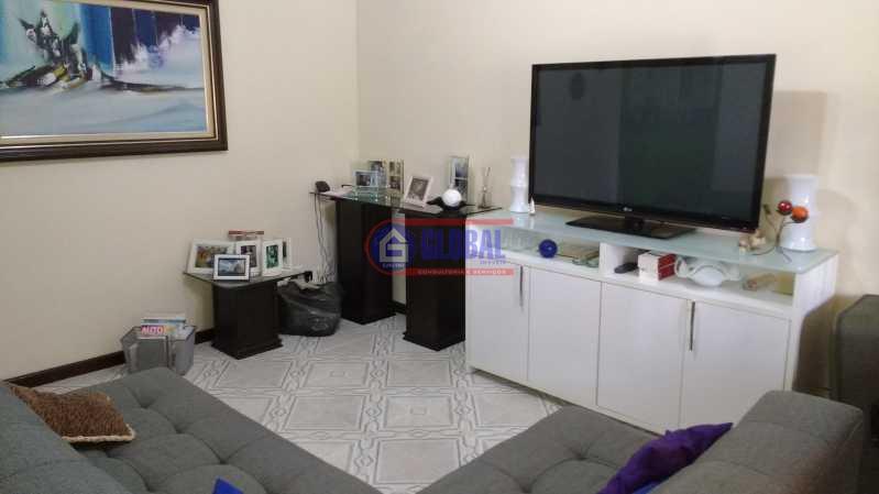 IMG_20170323_112545238 - Casa 2 quartos à venda Mumbuca, Maricá - R$ 330.000 - MACA20223 - 8