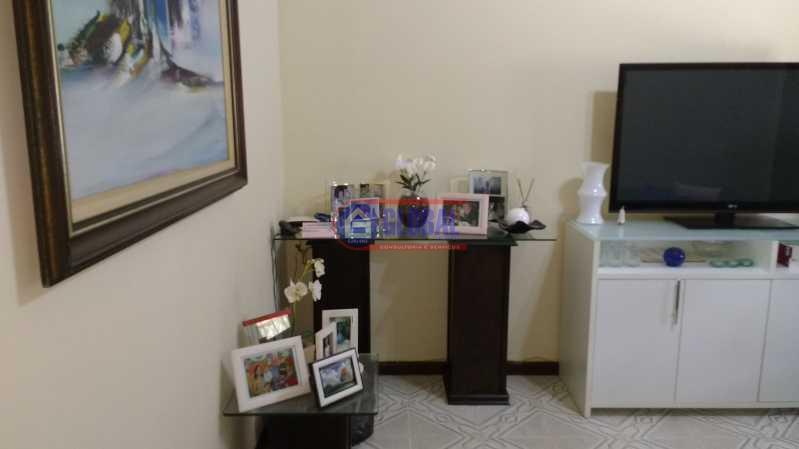 IMG_20170323_112653507 - Casa 2 quartos à venda Mumbuca, Maricá - R$ 330.000 - MACA20223 - 9