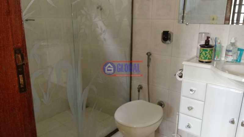 IMG_20170323_113837066 - Casa 2 quartos à venda Mumbuca, Maricá - R$ 330.000 - MACA20223 - 13