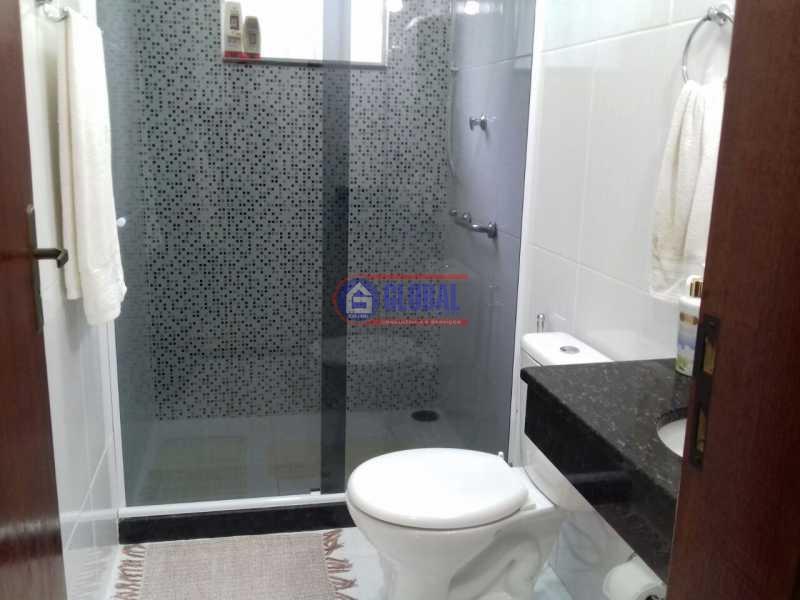 4e9c744f-9912-4075-aa37-86620d - Casa 2 quartos à venda Condado de Maricá, Maricá - R$ 230.000 - MACA20230 - 5